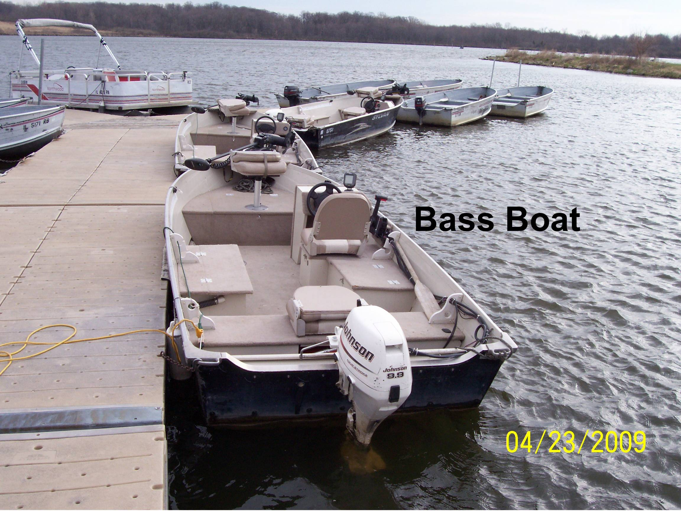 Free boats for Fishing boat rental
